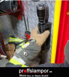 Ficklampa Ledlenser M17R