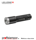 Ficklampa Ledlenser M1