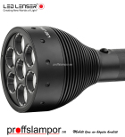 Ficklampa Ledlenser X21.2