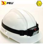 Pannlampa Peli 2610 ATEX Zone 0
