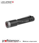 Ficklampa Ledlenser M3R