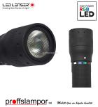 Ficklampa Ledlenser P7QC
