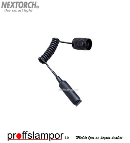 Tillbehör Fjärrströmbrytare Nextorch TS6-L