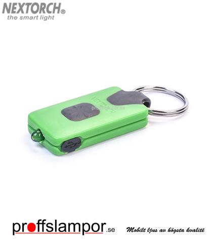 Nyckelringslampa Nextorch GL10
