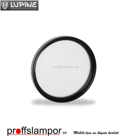 Tillbehör Filter Lupine Piko TL2
