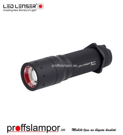 Ficklampa Ledlenser TT