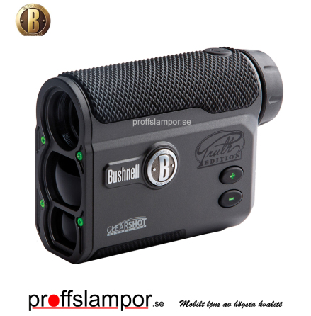 Avståndsmätare Bushnell The Truth 4x20, ARC
