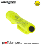 Ficklampa Nightstick XPP-5410G