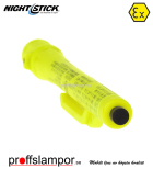 Ficklampa Nightstick XPP-5412G