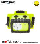 Pannlampa Nightstick XPP-5458G