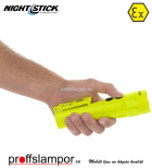 Ficklampa Nightstick XPP-5422GM