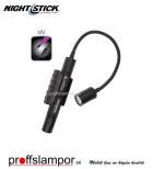 Ficklampa Nightstick MTU-136