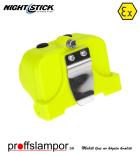 Hjälmlampa Nightstick XPP-5454GC