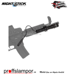 Ficklampa Nightstick TAC-460XL-K01