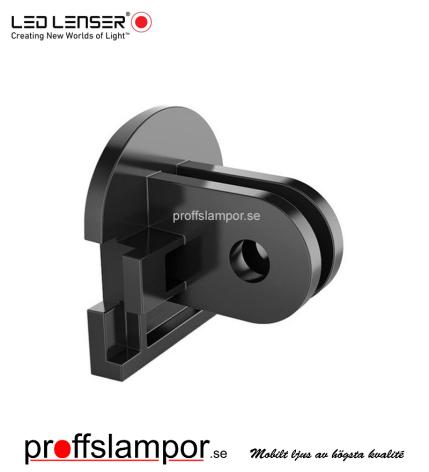 Tillbehör GoPro adapter XEO19R
