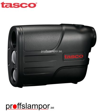 Avståndsmätare Tasco VLRF 600