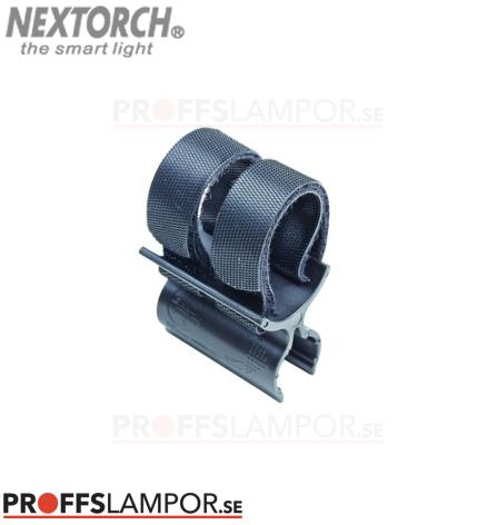 Tillbehör Vapenfäste Nextorch RM84