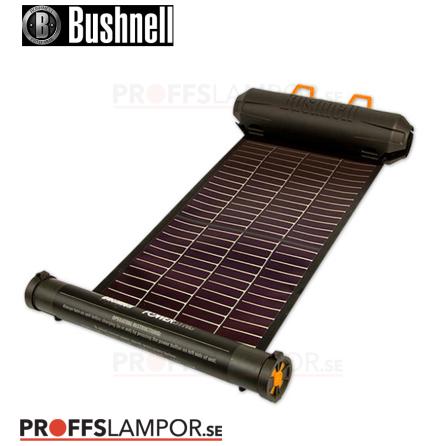 Powersynk SolarWrap 250