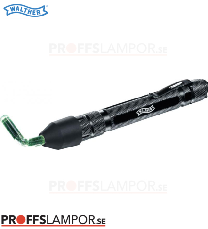 Ficklampa Walther SLS 210