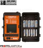 Bushnell Trophy Cam HD Aggressor, Wireless MMS/GPRS