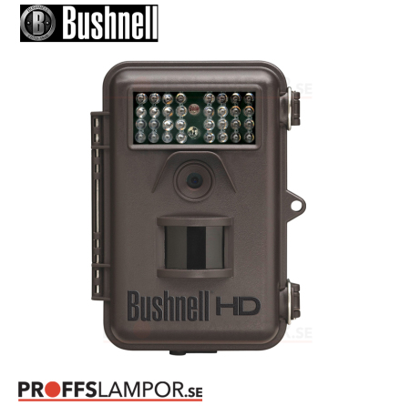Bushnell Trophy Cam Essential HD