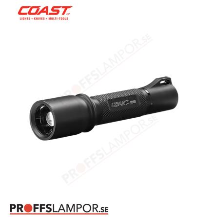 Ficklampa Coast HP5R