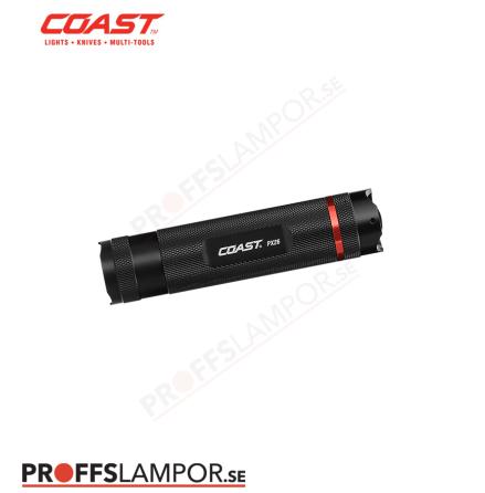 Ficklampa Coast PX26