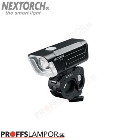 Cykellampa Nextorch B10