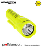 Ficklampa Nightstick XPP-5422