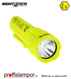 Ficklampa Nightstick XPP-5420