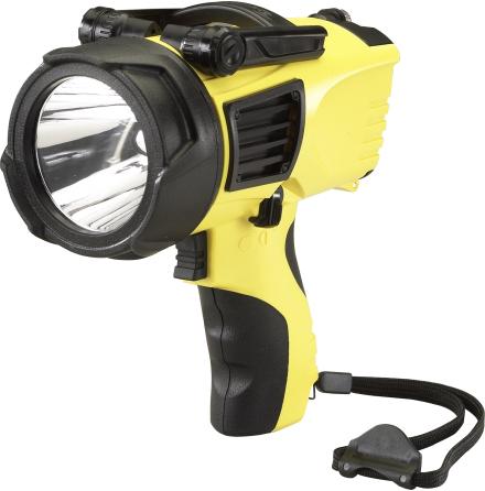 Handlampa Streamlight WayPoint