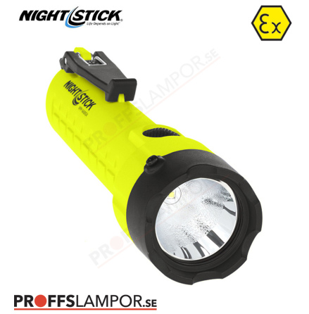 Ficklampa Nightstick XPP-5420GX