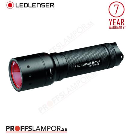 Ficklampa Ledlenser T7M
