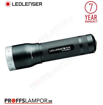 Ficklampa Ledlenser M7R