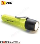 Ficklampa Peli PM6 3330 LED