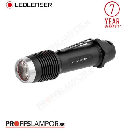 Ficklampa Ledlenser F1R