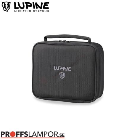 Tillbehör Transportlåda Lupine