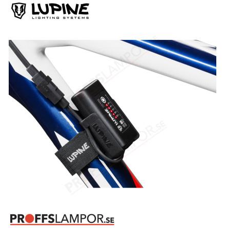 Tillbehör Fastclick Batteri Rammonteringhållare
