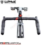 Cykellampa Lupine SL A7