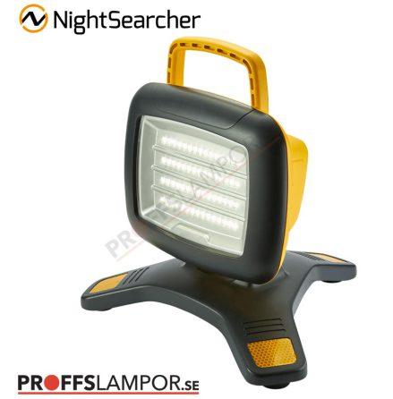 Arbetslampa Galaxy Pro