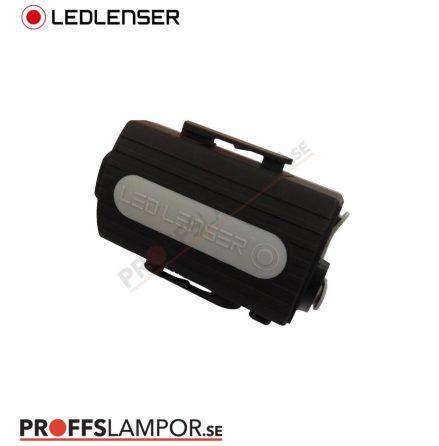 Tillbehör Batteri Ledlenser XEO19R