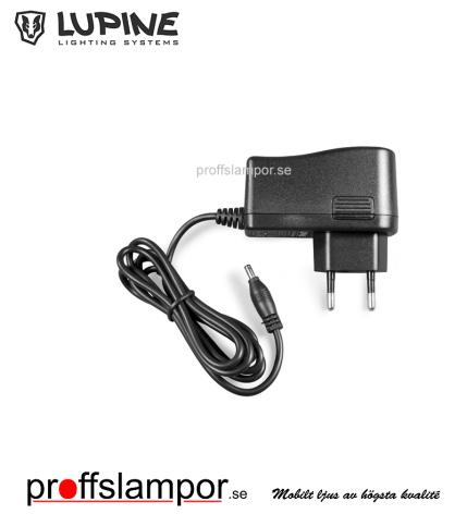 Tillbehör Batteriladdare Lupine Piko TL V5
