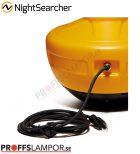 Arbetslampa Wobblelight LED V3