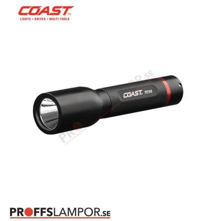 Ficklampa Coast PX100 UV