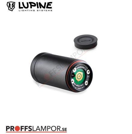 Tillbehör Batteri Lupine 3.3 Ah