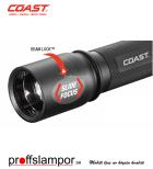 Ficklampa Coast HP7R