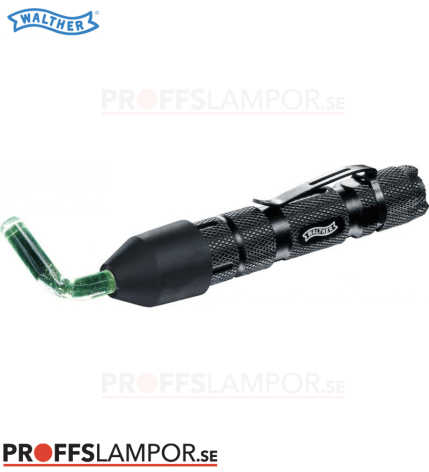 Ficklampa Walther SLS 110