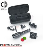Ficklampa Optical Dynamics OD40