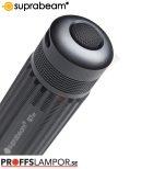 Ficklampa Suprabeam Q7xr