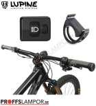 Cykellampa Lupine SL AF4